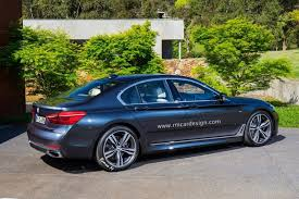 2018 bmw 5 series. exellent series 2018 bmw 5 series sedan spy shoot on bmw series