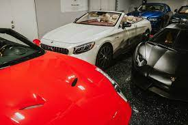 Para saber mais sobre aluguel de carros em miami clique abaixo. Aluguel De Ferrari Em Miami Pugachev Luxury Car Rental