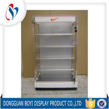 Free Standing Display Cabinets Free Standing Display Cabinets 100 With Free Standing Display 77