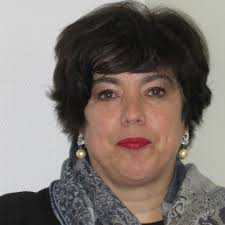 christine cedraschi phd pd university of geneva genève unige department of anaesthesiology pharmacology and surgery intensive care apsic