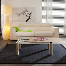 Italian Design Coffee Tables 7 Most Popular Types Of Coffee Tables Blog My Italian Living Ltd