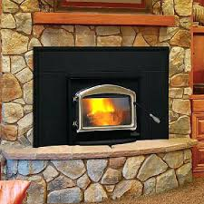 modern gas stove fireplace. Faux Wood Burning Stove Fireplace For Sale Fireplaces Inserts Modern Design Decorative Gas