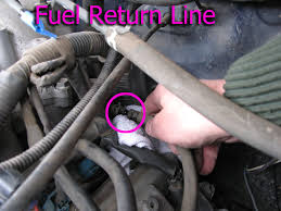 how to replace a toyota tundra starter some guy in nevada 12