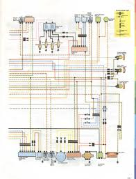 home data wiring diagram on home images free download images Porsche 914 Wiring Diagram home data wiring diagram on home data wiring diagram 11 buell blast wiring diagram porsche 914 wiring diagram 1974 porsche 914 wiring diagram