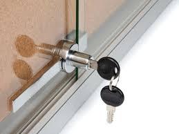 locks sliding patio door large size of patio glass door lock grill new decoration patio security locks sliding patio door