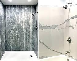 porcelain slabs for shower walls cost showers bottom about surrounds quartz slab granite tiles ver porcelain slabs for shower walls