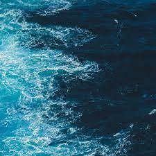 Ocean iPad 4k Wallpapers - Wallpaper Cave