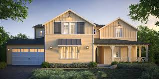 new construction homes plans in olivenhain ca 698 homes newhomesource