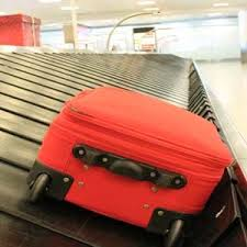 The 3 Stages Of Lost Luggage Grief What To Do When You And