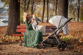 <b>Прогулочная коляска BABY DESIGN</b> WAVE по цене 16500 руб. в ...