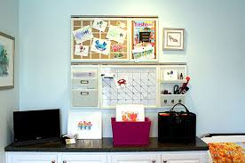 home office wall storage. home office wall storage organizing your e