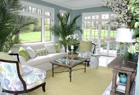 sunroom furniture. Indoor Sunroom Furniture Modern Ideas Intended To Encourage Your Home Comfy  Residence Sunroom Furniture