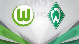 Jump to navigation jump to search. Bundesliga Wolfsburg Vs Werder Bremen Matchday 22 Match Preview