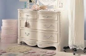 Lea Bedroom Furniture Jessica Mcclintock Master Bedroom Furniture Best Bedroom Ideas 2017