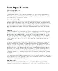 peer-reviewed journal articles on hipaa regulations