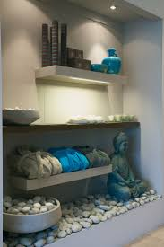 Spa Bedroom Decorating 1000 Ideas About Spa Room Decor On Pinterest Makeup Room Decor