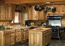 Stylist And Luxury Italian Style Kitchen Design Decor Italy 35 Modern On  Home Ideas.