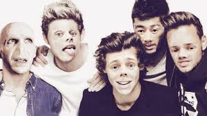 one direction wallpaper 21 1280 x 720