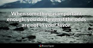 Important Quotes Fascinating Important Quotes BrainyQuote