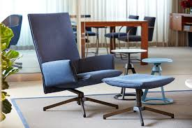 diy office furniture. Full Size Of Office:office Chair Diy Discount Office Chairs Ergonomic Furniture S