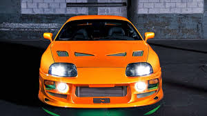 toyota supra fast and furious 2. Delighful Furious Toyota Supra Fast And Furious 2 225 For