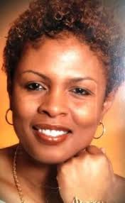 Michelle Asberry Obituary (2017) - Indianapolis, IN - The ...