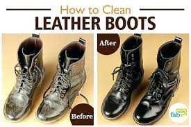 fix scuffed leather shoes black re scratched how to fixing scuffs on patent b