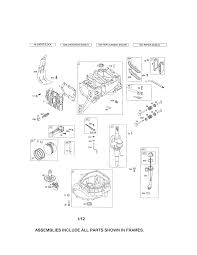 Auto parts repair manual gem e825 wiring diagram