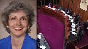 Councilwoman wants to postpone marriage amendment resolution vote |  myfox8.com