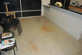 office floor texture. Office Floor Stain And Seal Texture