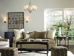 correct size of chandelier for your room
