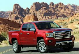 2018 gmc zr2.  gmc gmc canyon zr2 for 2018 news and reviews on gmc zr2