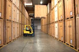 republic moving and storage. Delighful Republic Republic Moving And Storage Is A Leader Among Residential Storage Companies For And O