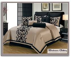Jcpenney Clearance Comforter Sets Bedroom Galerry Where To Buy ...