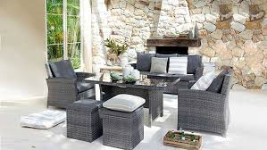 outdoor furniture in the living room. furniture outdoor office living dining room in the