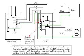 gfci breaker wiring wiring diagram pro gfci breaker wiring amp wiring diagram beautiful breaker wiring diagram amp wiring square d hot tub