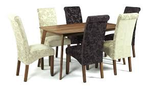 green dining room chairs furniture green dining chairs awesome inspirational green fabric dining room chairs light