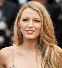 cannes france may 11 blake lively attends the screening of cafe society