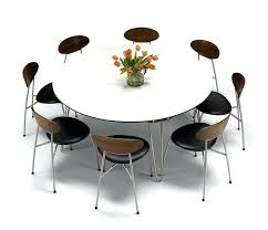 expanding dining table cabinet. large size of square round expandable dining table trendy by extendable set sale expanding cabinet diy