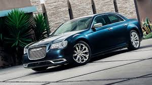 2018 chrysler colors. unique 2018 2018 chrysler 300 release date and price in chrysler colors 0