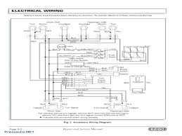 ford wiring diagrams online alarm for cars automotive go voltage full size of wiring diagram symbols circuit breaker understanding diagrams automotive draw online on you tube