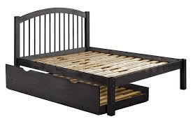 twin platform bed with trundle. Hack Platform Bed Walmart Diy Twin With  Full Size Trundle Twin Platform Bed With Trundle