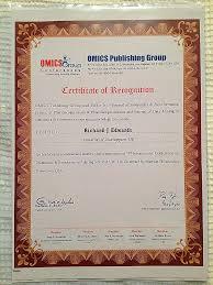 martial arts certificate template certificate template certification of participation free template