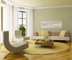 ... Large-size of Manly Decorating Room Colors Ideas Decorating Tips Colors  Interior Colors Room Colors ...