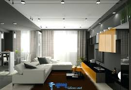best room lighting renovate your interior design home with best stunning living room ceiling lighting ideas