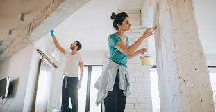 impact of paint fumes on your health