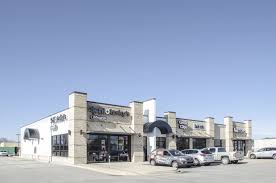 1 500 sf of retail space available in jonesboro ar