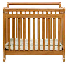 Best Cribs Top 10 Best Selling Cribs Of 2013 Its Baby Time