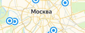 «<b>Baseus Card</b> Ultra-thin» — Результаты поиска — Яндекс.Маркет