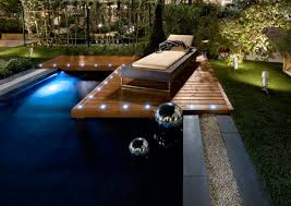 pool deck lighting ideas. Pool Deck Lighting Ideas D